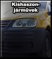 kishasz_btn